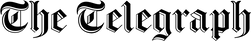 2000px-The_Telegraph_logo.png