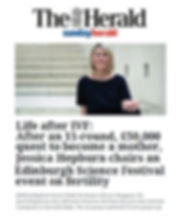 The-Herald.jpg