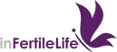 inFertile Life logo.png