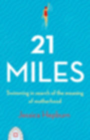 21-Miles-Cover.jpg