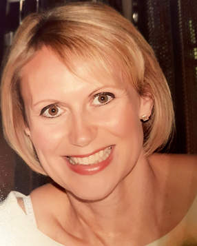 Cindy Charles