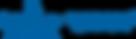 mumsnet-logo-200.png