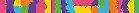Motherworks-logo-300.png