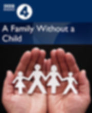 Radio-4-Family-without-a-child.jpg