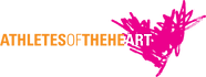 Athletes of the Heart logo colour.png