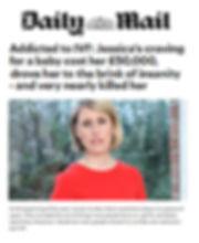 Daily-Mail.jpg