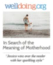 Welldoing-14-June-2018.jpg