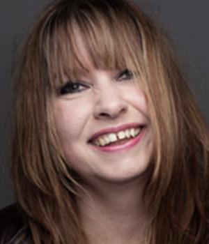 Berenice Smith