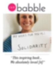 IVF-Babble-Aug-2018.jpg