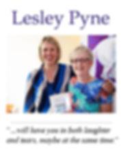 Lesley-Pyne-Aug-2018.jpg