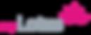 mylotus-logo2.png