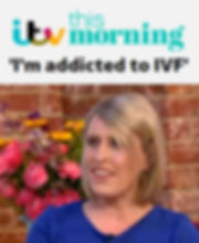 ITV-This-Morning.jpg