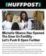 Huffpost-Michelle-Obama-IVF.jpg