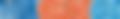 Welldoing-logo-120.png