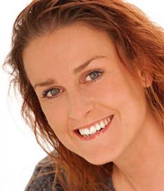 Erika Tranfield