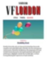 Vanity-Fair-22-Apr-19.jpg