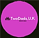 TwoDads color_logo_with_background.png