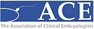 Association_Clinical_Embryologists_ACE_l