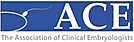 Association_Clinical_Embryologists_ACE_l