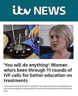 ITV-22-April-2019.jpg