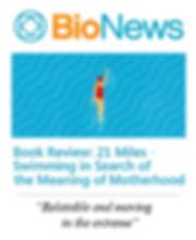 Bionews-June-2018.jpg