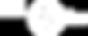 BBC_Radio_5_Live-white-500px.png