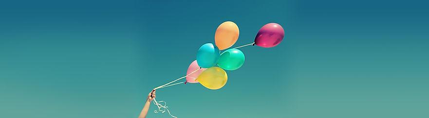 171222-Balloons-image-wide.jpg