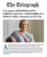 Telegraph-25-April-2019.jpg