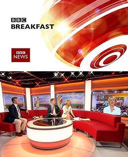 BBC-News-23-Apr-19.jpg