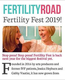 Fertility-Road-4-Mar-19.jpg
