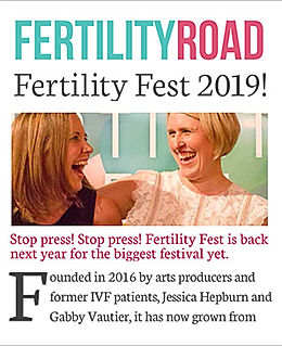 Fertility-Road-4-Mar-19.jpg