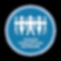 Donor Conception Network DCN2018_logo_bl