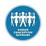 Donor Conception Network DCN2018_logo_bl