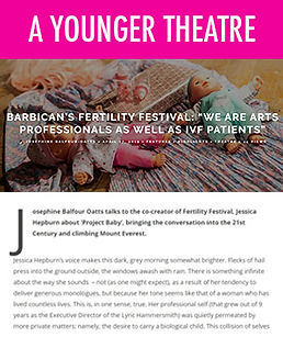 Younger-Theatre-17-April-2019.jpg