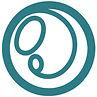 Surrogacy UK logo.jpeg