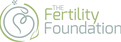 Fertility Foundation logo.png