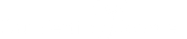 Our-Fertility-Fest-Journey-title.png