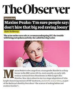 Guardian-21-Apr-2019.jpg
