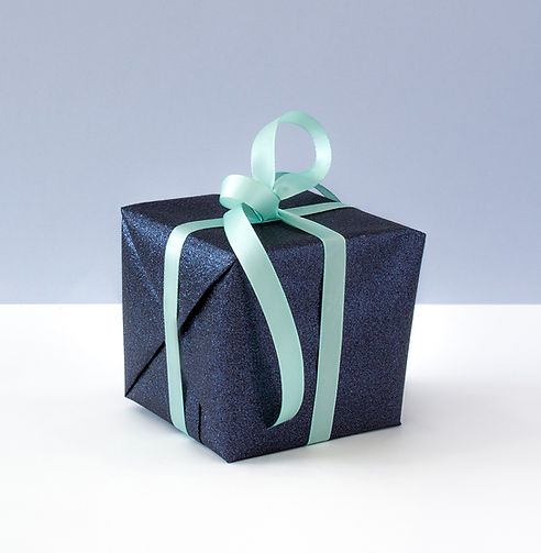 gift-present-blue-box-container-675970.j