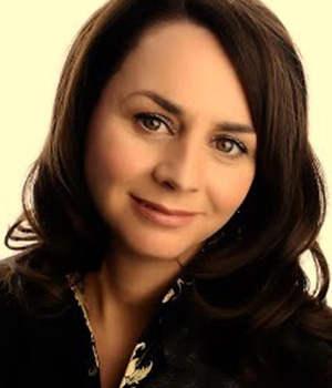 Carmel Dennehy