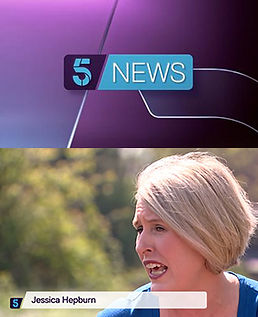 Channel-5-news-22-Apr-19.jpg