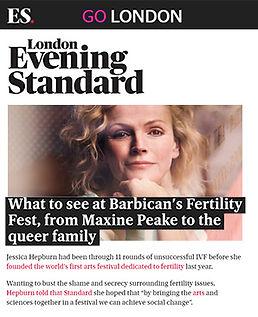 Evening-Standard-19-April-2019.jpg