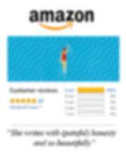 Amazon Sep 18.jpg