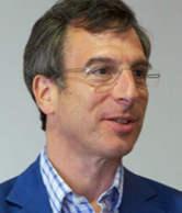 Adam Balen