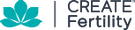 Create-Fertility-logo.png