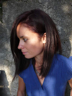 Elena Uderzo