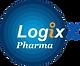 LogixX Pharma Logo.png