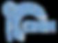 CRGH-Logo-Square.png