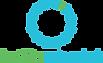 Fertility-Network-UK-logo.png