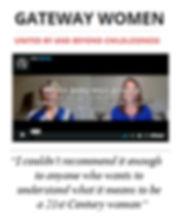 Gateway-Women-19-Jan-2019.jpg